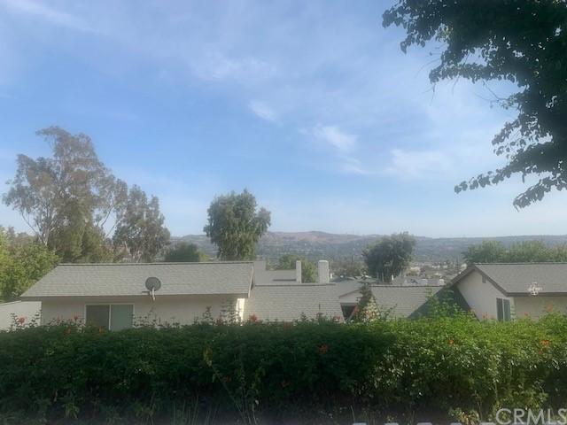 Closed | 20222 Rockville Court #8 Yorba Linda, CA 92886 12