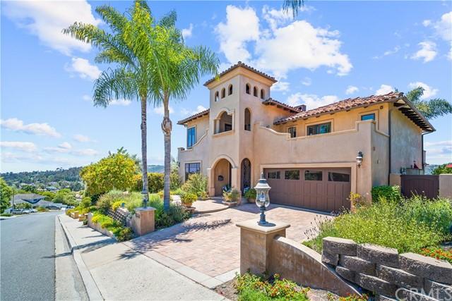 Pending   24341 Los Serranos Drive Laguna Niguel, CA 92677 2