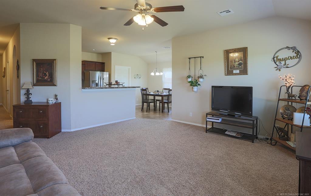 Off Market | 6622 N 128th East Avenue Owasso, Oklahoma 74055 15