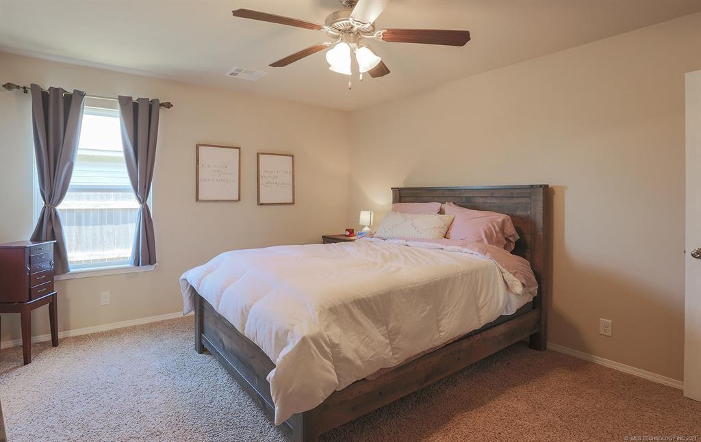 Off Market | 6622 N 128th East Avenue Owasso, Oklahoma 74055 24