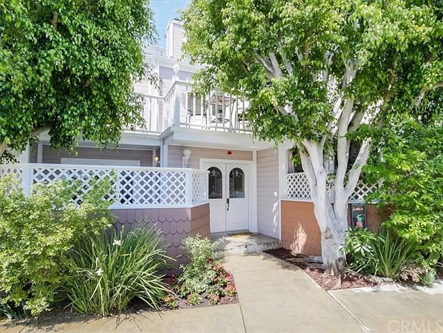Closed | 320 N Catalina Avenue #7 Redondo Beach, CA 90277 0