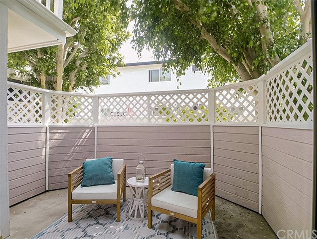 Closed | 320 N Catalina Avenue #7 Redondo Beach, CA 90277 6