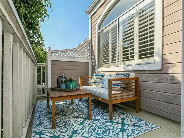 Closed | 320 N Catalina Avenue #7 Redondo Beach, CA 90277 23