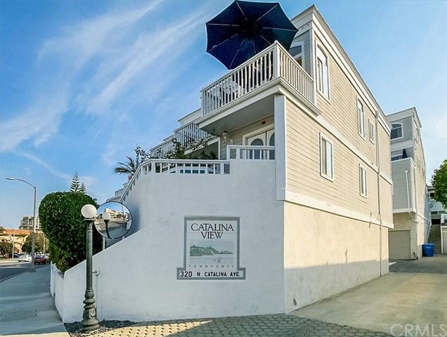 Closed | 320 N Catalina Avenue #7 Redondo Beach, CA 90277 39