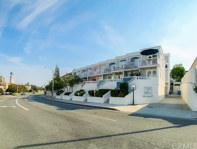 Closed | 320 N Catalina Avenue #7 Redondo Beach, CA 90277 40