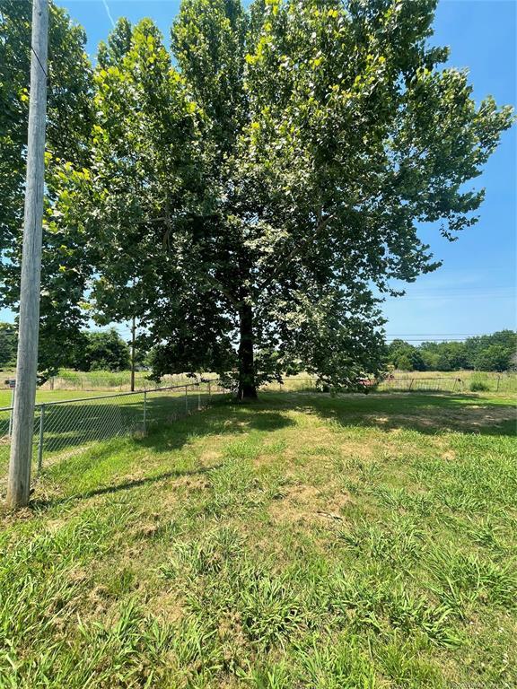 Off Market   3914 Tahlequah Street Muskogee, Oklahoma 74401 14