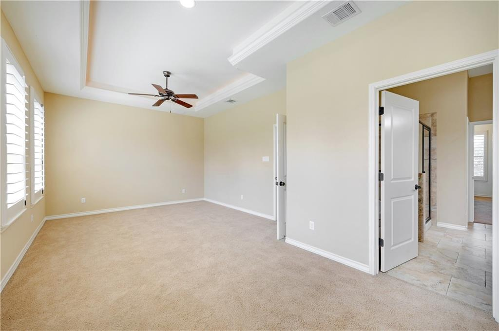 ActiveUnderContract | 1013 HighKnoll Lane Georgetown, TX 78628 4
