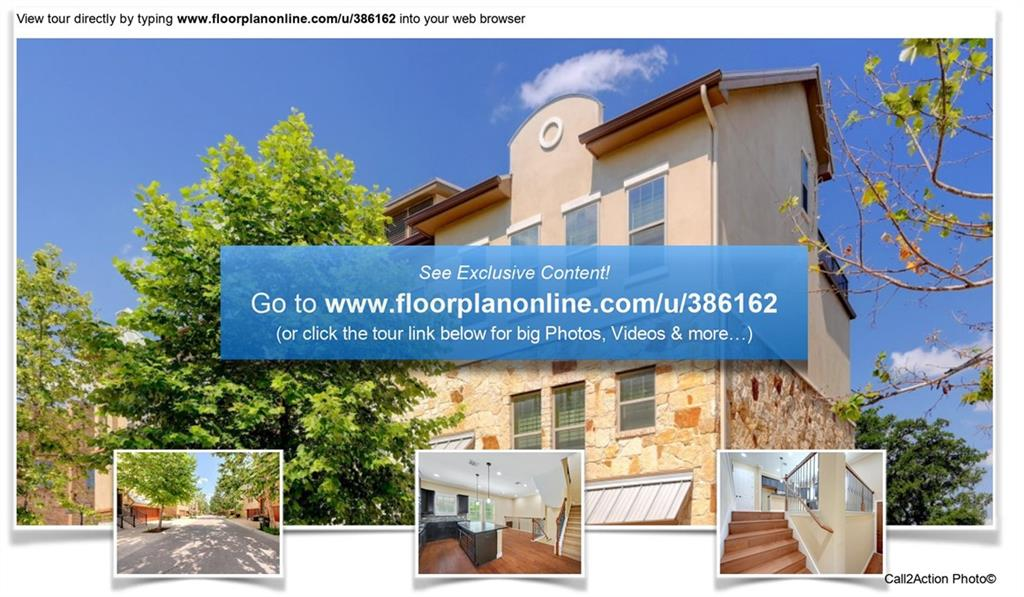 ActiveUnderContract | 1013 HighKnoll Lane Georgetown, TX 78628 30