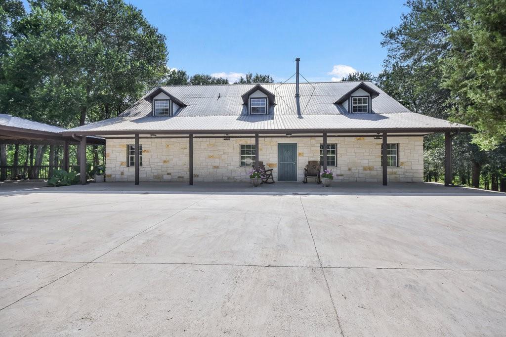 Closed | 234 Watts Lane Cedar Creek, TX 78612 3