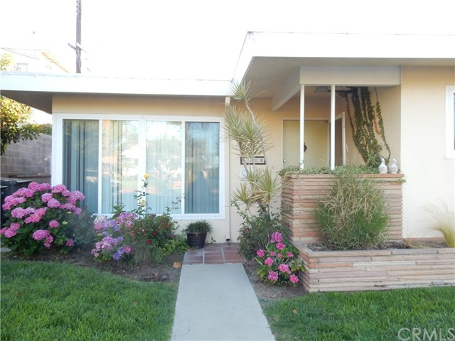Closed   530 Avenue F #B Redondo Beach, CA 90277 1