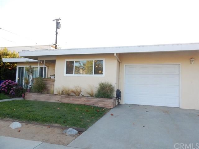 Closed   530 Avenue F #B Redondo Beach, CA 90277 18