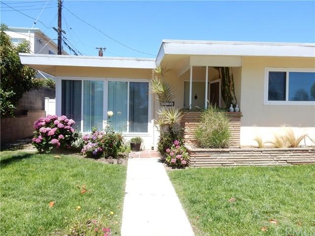Closed   530 Avenue F #B Redondo Beach, CA 90277 22