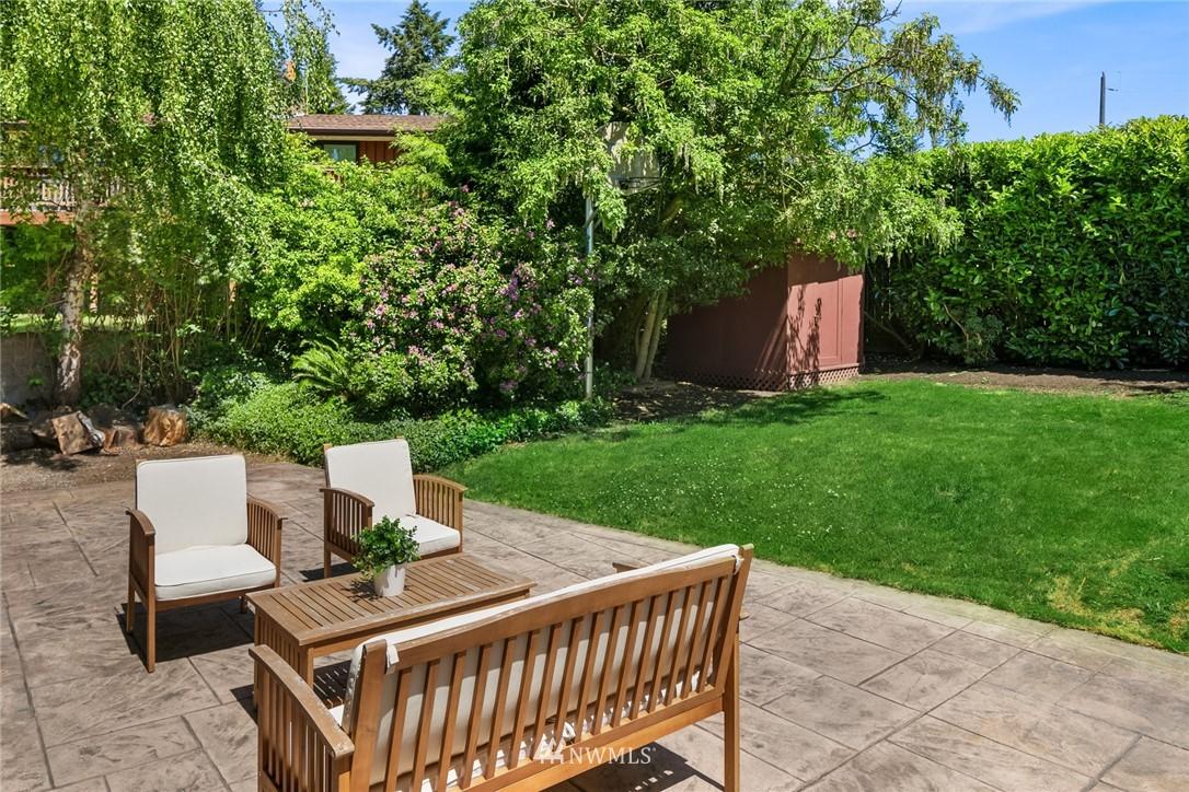 Sold Property | 20248 21st Avenue NW Shoreline, WA 98177 5