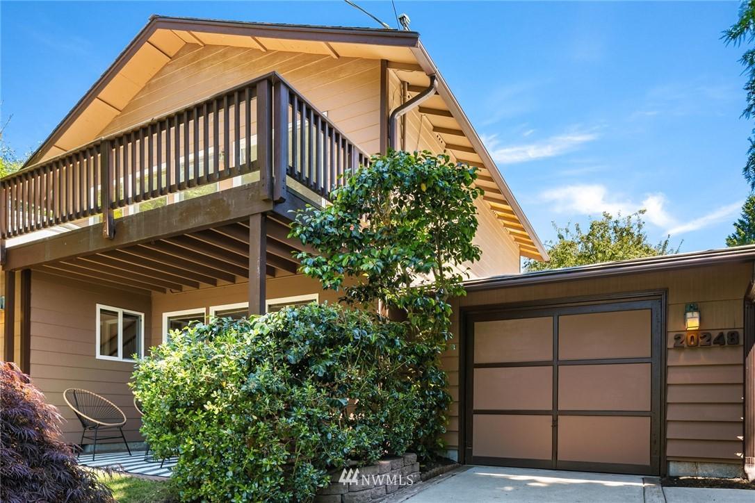Sold Property | 20248 21st Avenue NW Shoreline, WA 98177 29
