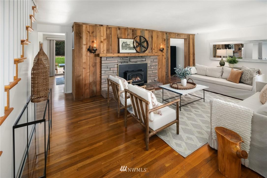 Sold Property | 20248 21st Avenue NW Shoreline, WA 98177 8