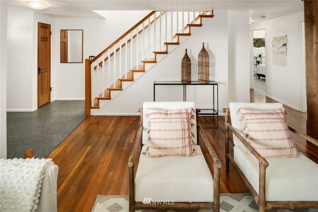Sold Property | 20248 21st Avenue NW Shoreline, WA 98177 9