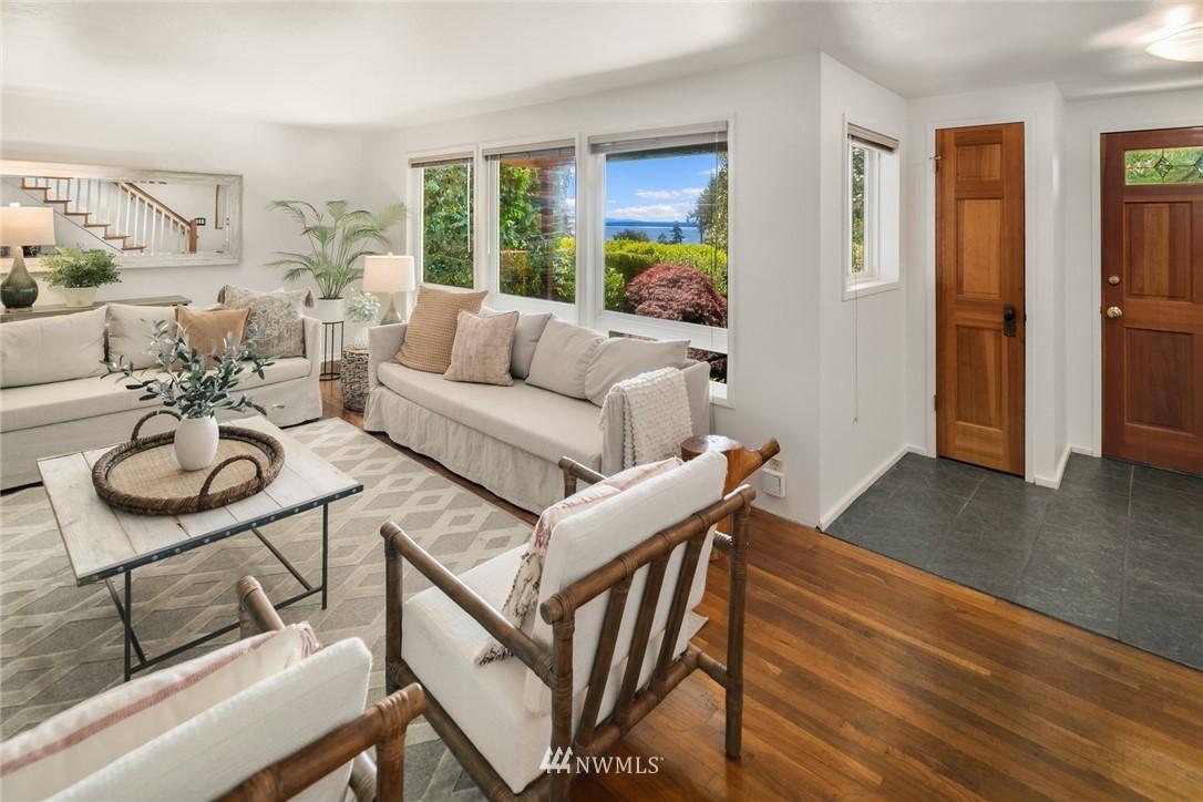 Sold Property | 20248 21st Avenue NW Shoreline, WA 98177 6