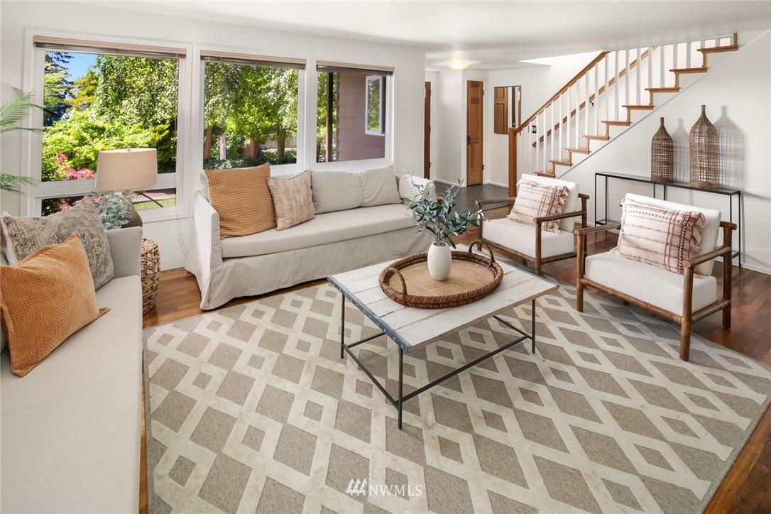 Sold Property | 20248 21st Avenue NW Shoreline, WA 98177 7