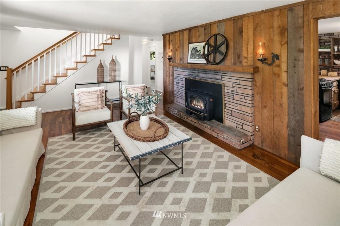 Sold Property | 20248 21st Avenue NW Shoreline, WA 98177 10