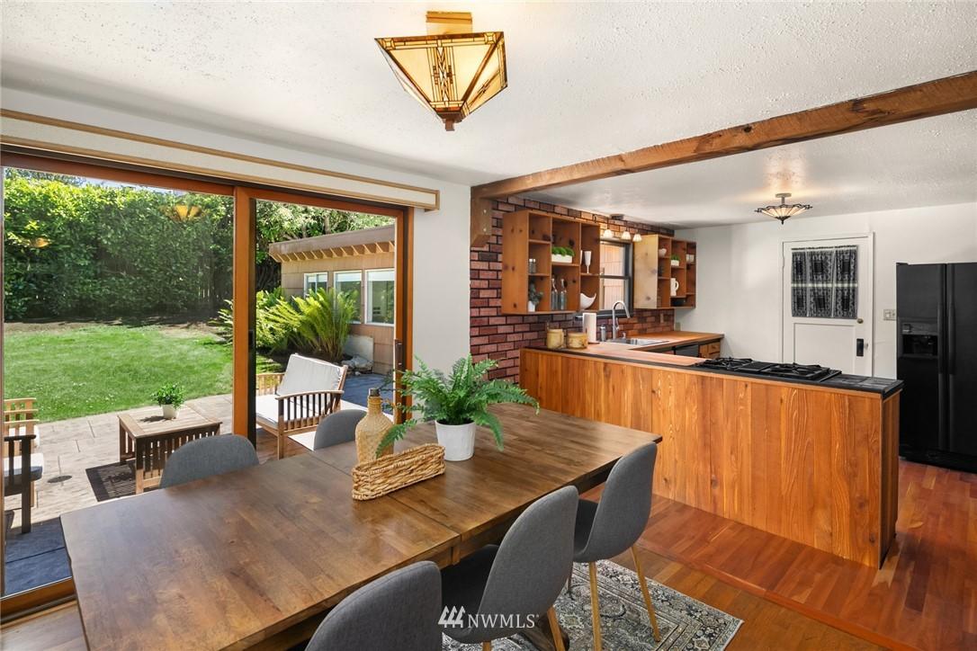 Sold Property | 20248 21st Avenue NW Shoreline, WA 98177 11