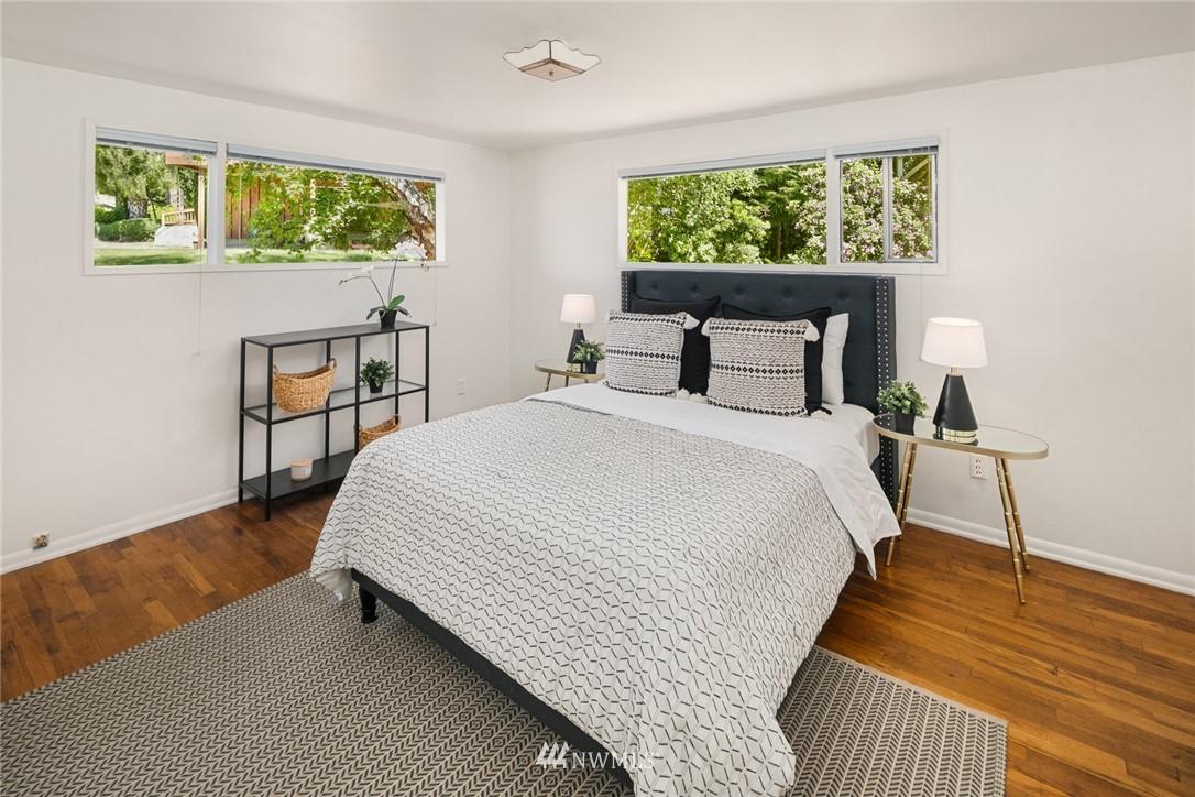Sold Property | 20248 21st Avenue NW Shoreline, WA 98177 23