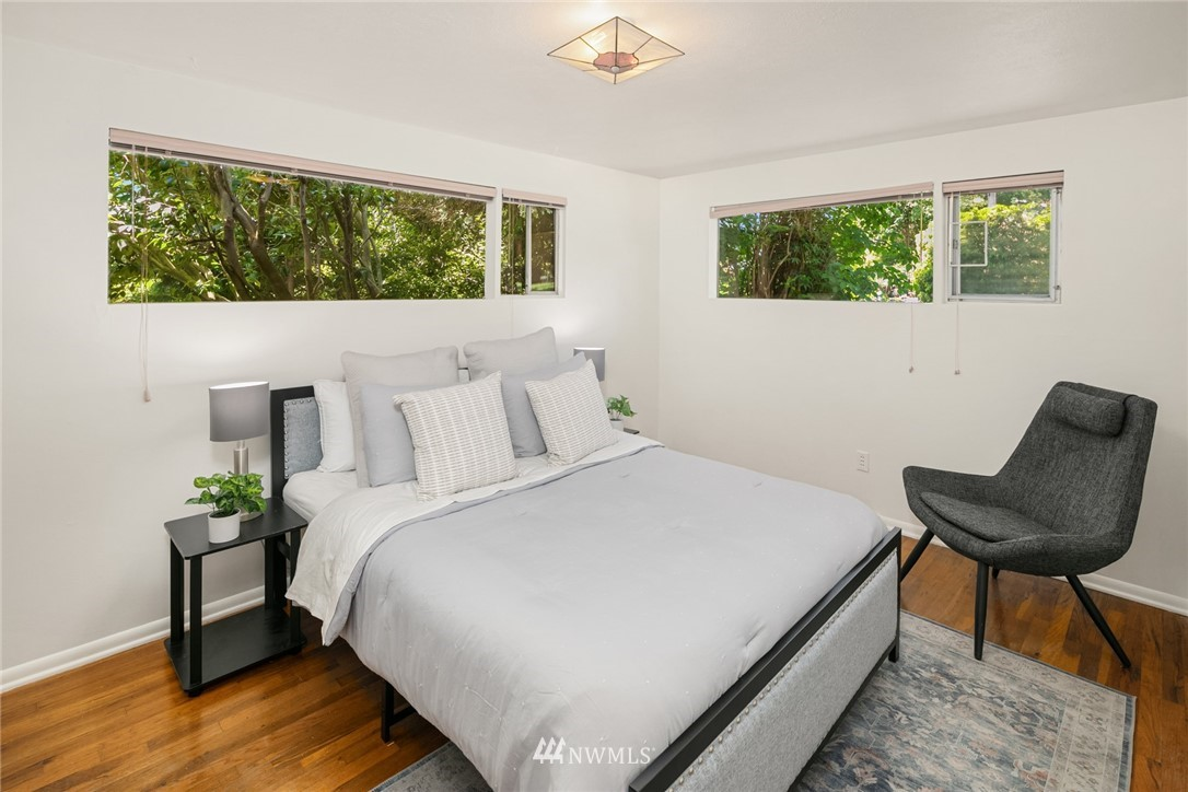 Sold Property | 20248 21st Avenue NW Shoreline, WA 98177 22
