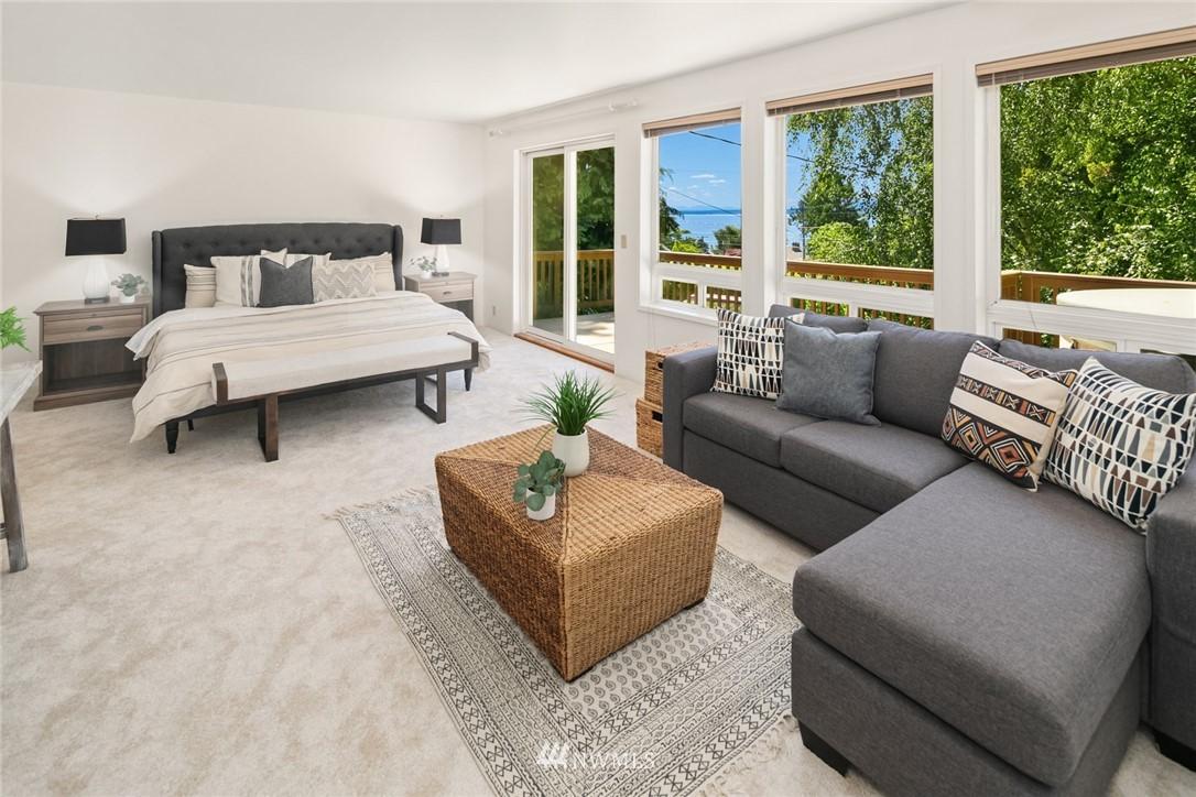 Sold Property | 20248 21st Avenue NW Shoreline, WA 98177 14