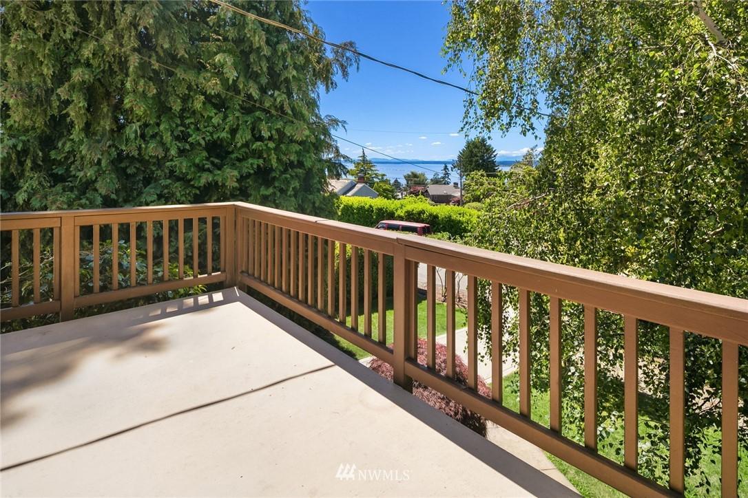 Sold Property | 20248 21st Avenue NW Shoreline, WA 98177 15