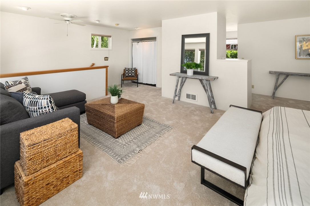 Sold Property | 20248 21st Avenue NW Shoreline, WA 98177 17