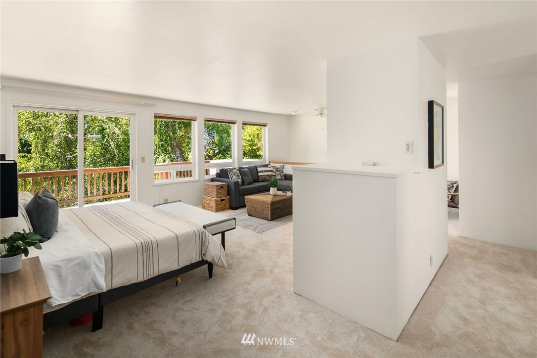 Sold Property | 20248 21st Avenue NW Shoreline, WA 98177 18