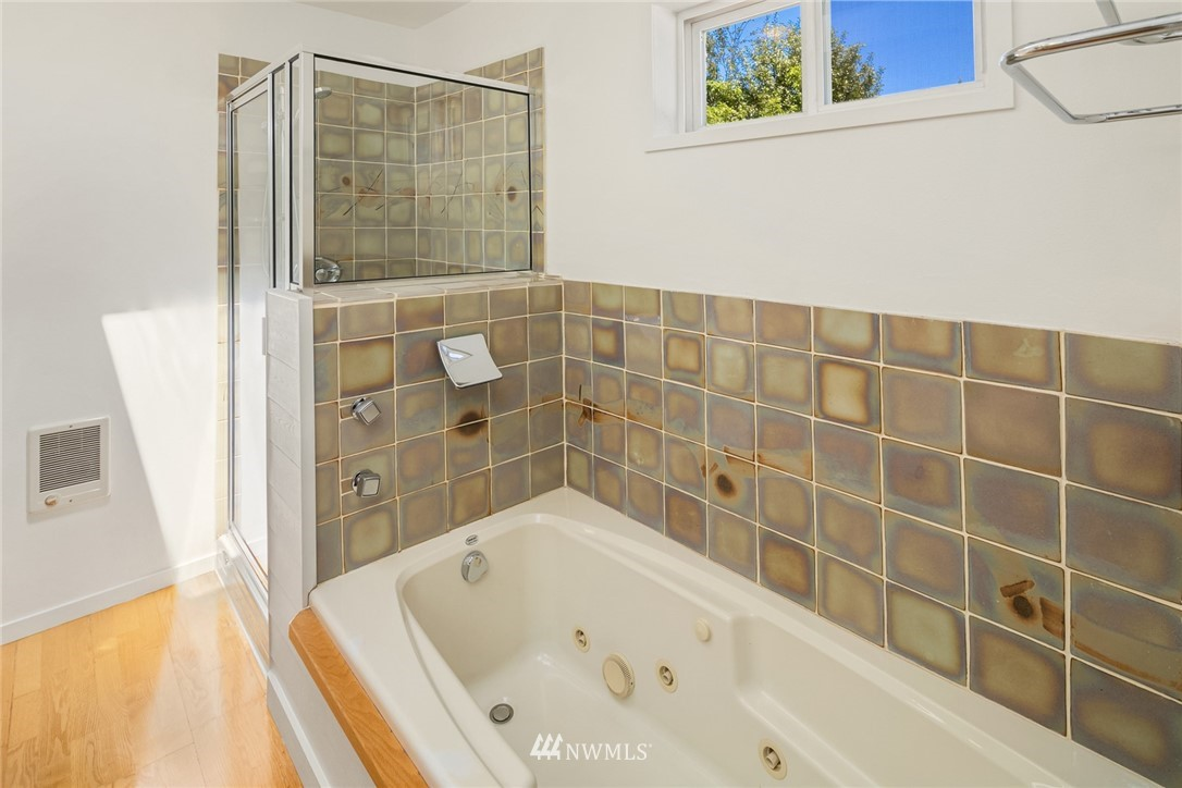 Sold Property | 20248 21st Avenue NW Shoreline, WA 98177 20