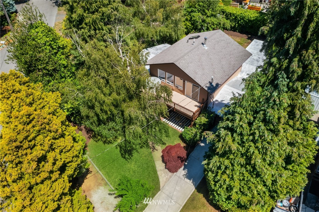 Sold Property | 20248 21st Avenue NW Shoreline, WA 98177 30