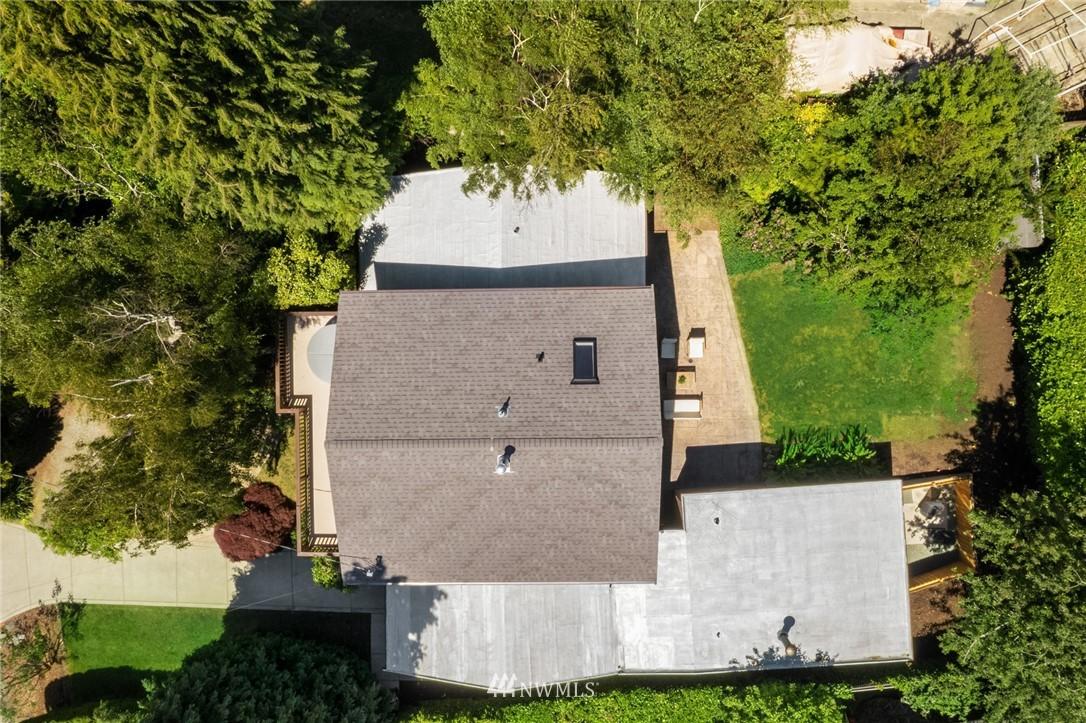 Sold Property | 20248 21st Avenue NW Shoreline, WA 98177 31