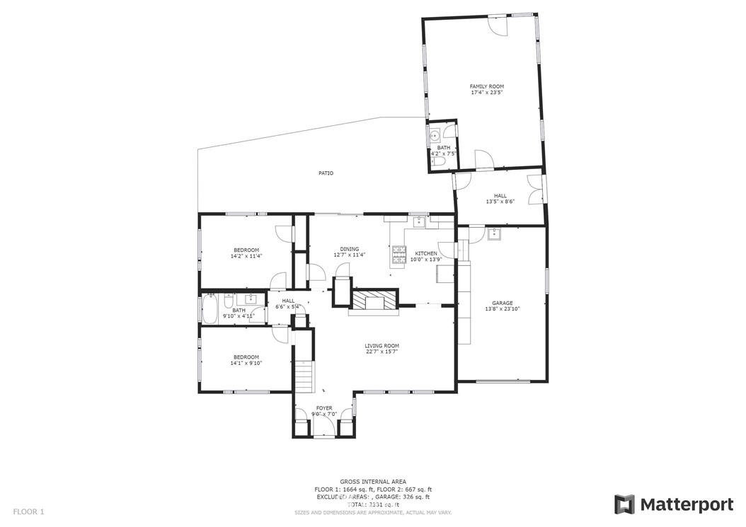 Sold Property | 20248 21st Avenue NW Shoreline, WA 98177 34