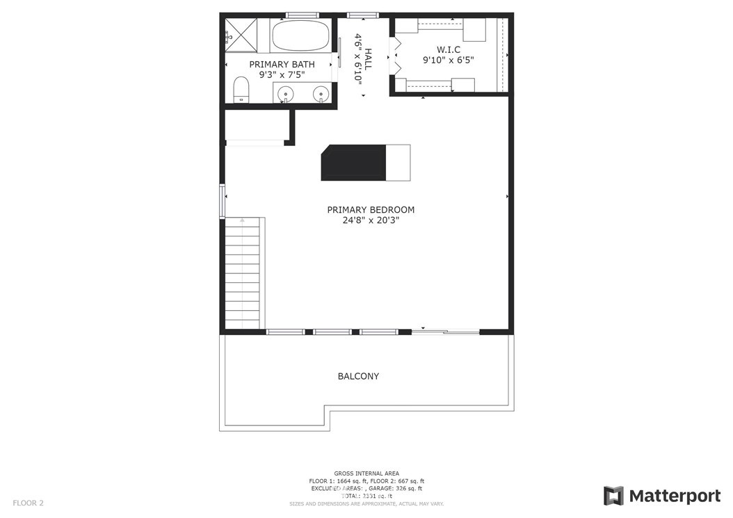 Sold Property | 20248 21st Avenue NW Shoreline, WA 98177 35
