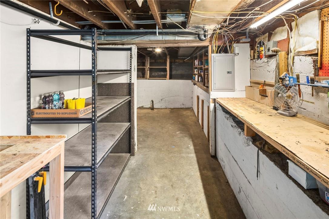 Sold Property | 2506 NE 120th Street Seattle, WA 98125 14