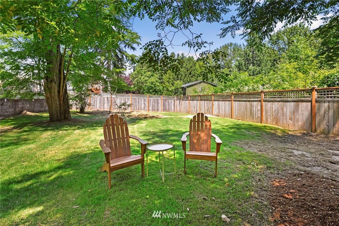 Sold Property | 2506 NE 120th Street Seattle, WA 98125 19