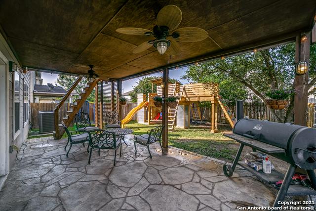 Off Market | 11314 Acuff Station San Antonio, TX 78254 2