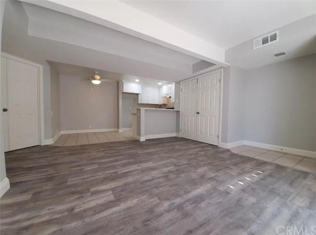 Active Under Contract   1440 W Edgehill Road #67 San Bernardino, CA 92405 2
