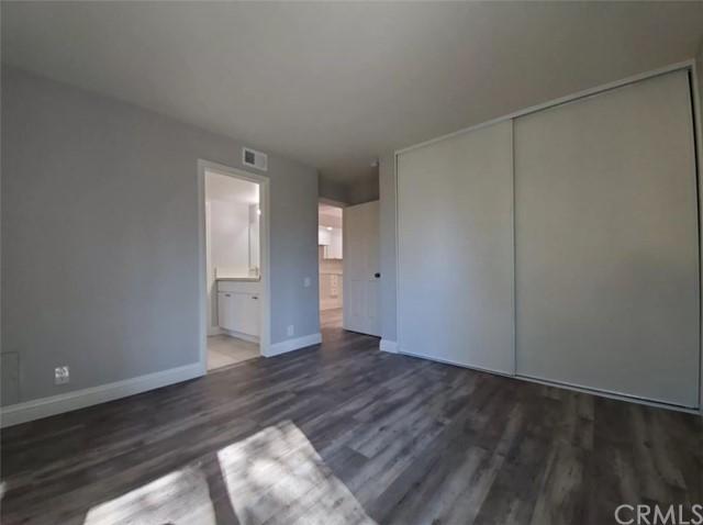Active Under Contract   1440 W Edgehill Road #67 San Bernardino, CA 92405 5