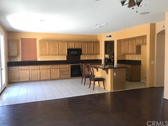 Pending | 13238 HEATHER LEE Street Eastvale, CA 92880 2