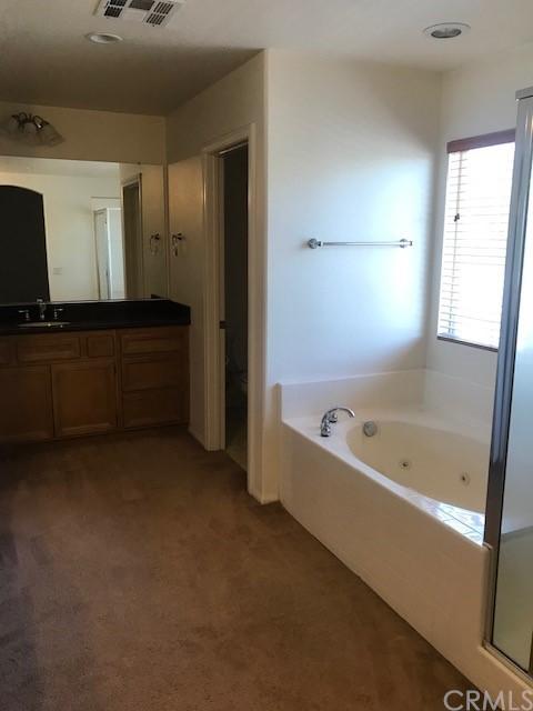 Pending | 13238 HEATHER LEE Street Eastvale, CA 92880 5