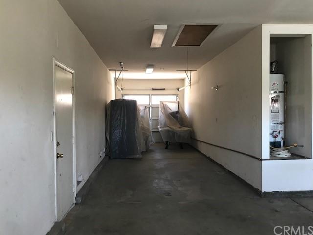 Pending | 13238 HEATHER LEE Street Eastvale, CA 92880 8