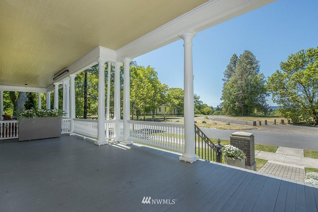 Sold Property | 4002 Washington Ave W Seattle, WA 98199 4