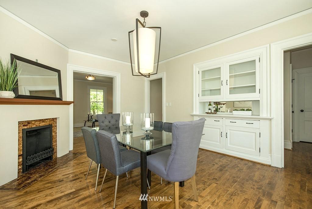 Sold Property | 4002 Washington Ave W Seattle, WA 98199 12