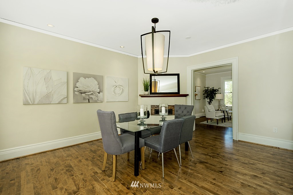 Sold Property | 4002 Washington Ave W Seattle, WA 98199 13