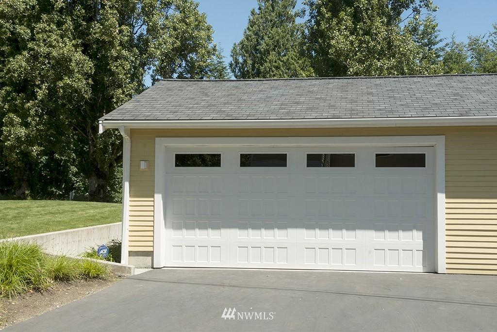 Sold Property | 4002 Washington Ave W Seattle, WA 98199 29