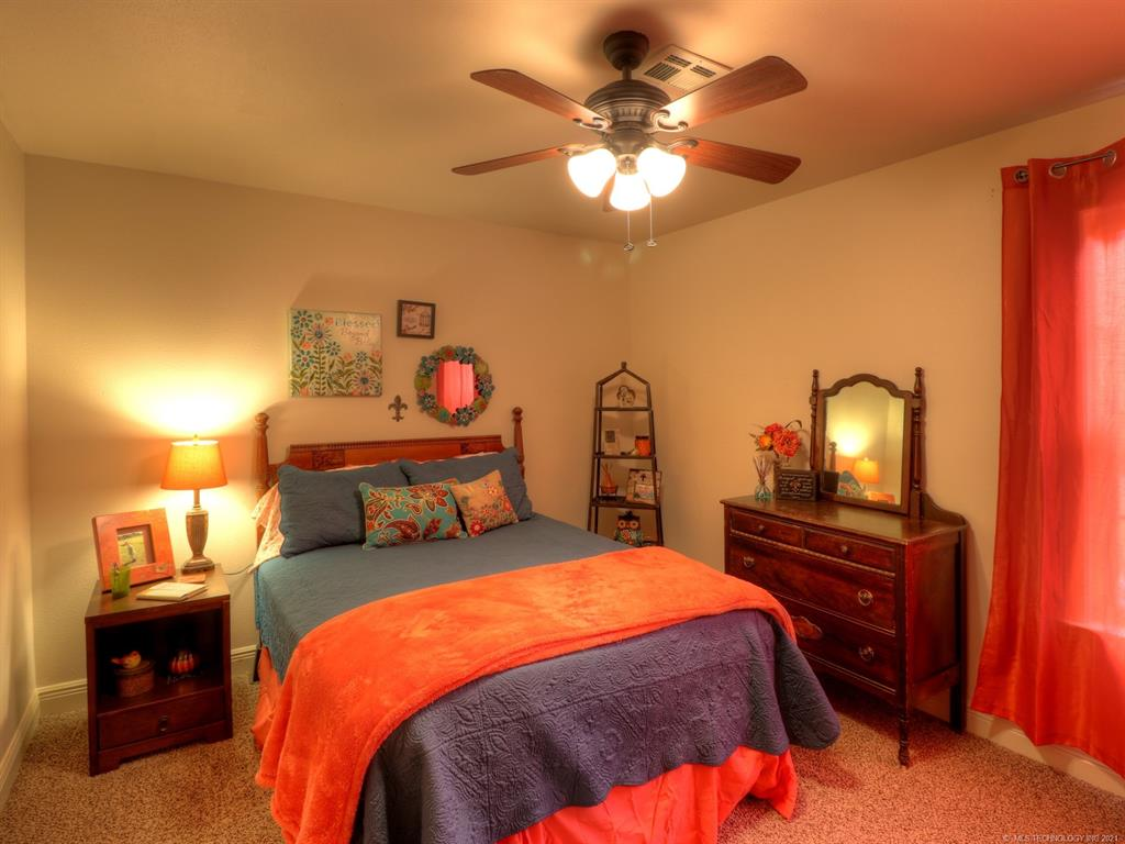 Off Market | 12603 E 91st Street North Owasso, Oklahoma 74055 22