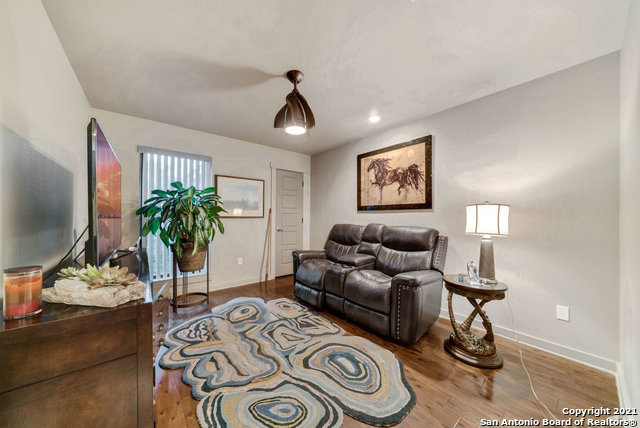 Off Market   5951 LOCKHILL RD San Antonio, TX 78240 20
