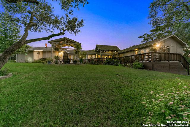 Off Market   5951 LOCKHILL RD San Antonio, TX 78240 36